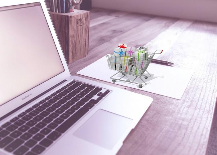 E-Commerce Projektmanager
